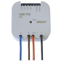 Регулятор освещения одноканальный LM2-11B