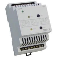 Регулятор освещения двухканальный DA2-22M