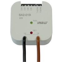 Коммутирующий одноканальный элемент SA2-01B