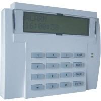 Клавиатура системы безопасности KEY2-01