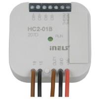 Регулятор терморегулирующих головных частей HC2-01B
