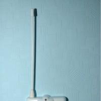 Беспроводной датчик движения