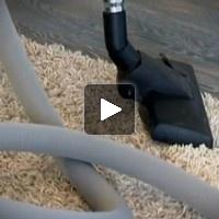 «Встроенные пылесосы» - видео