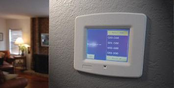 Мультирум от компании «Системы Домашней Автоматики»