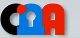 Умный дом- Системы Домашней Автоматики