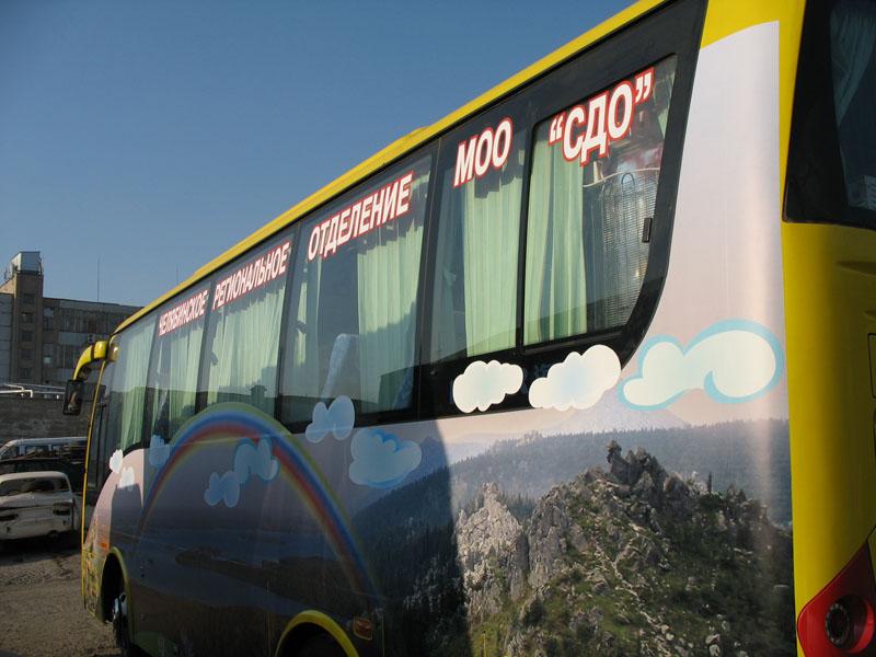 Автобус - внешний вид_4