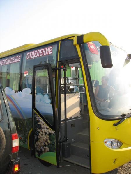 Автобус - внешний вид_3