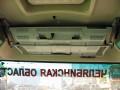 """Видеомонитор ЖК 42""""_3"""