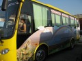Автобус - внешний вид_2