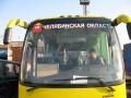 Автобус - внешний вид_1